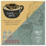 Campeonato Nacional Un Café con Arte