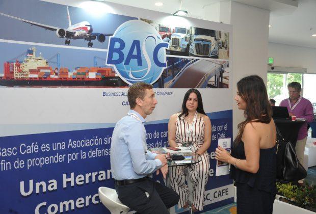 Asociacion Basc Café